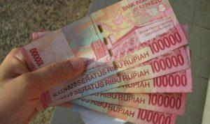 Berapa Gaji UMP atau UMR Bali 2019