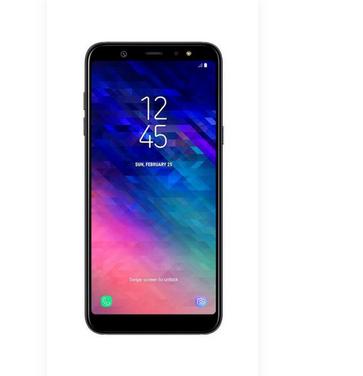 Harga Baru Dan Bekas Samsung Galaxy A600