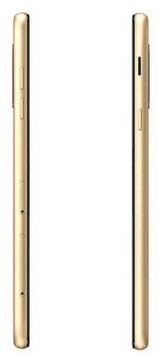 Inilah Kelebihan Dan Kekurangan Samsung Galaxy A600 Yang Wajib Kamu Tau