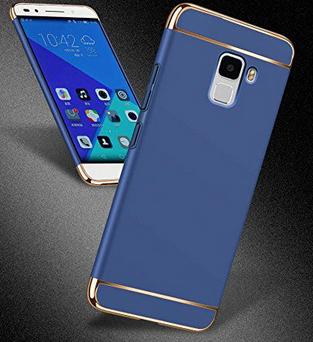 Hasil Jepretan Samsung Galaxy J6