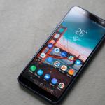 Inilah Kelebihan dan Kekurangan Samsung Galaxy J6 Yang Wajib Kamu Ketahui