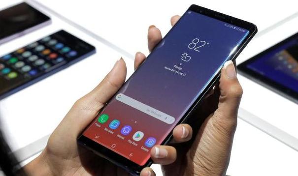 Inilah Kelebihan dan Kekurangan Samsung Galaxy Note 9 yang Wajib Kamu Ketahui