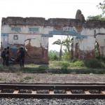 Kondisi Terkini Stasiun Kaliwedi Cirebon