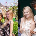 Viral Pria Asal Muntilan Menikah dengan Bule Cantik, Berikut Fakta dan Potret Kemesraannya