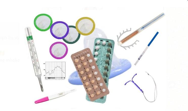 Mengenal semua jenis alat Kontrasepsi dan efek samping dari pengunaanya
