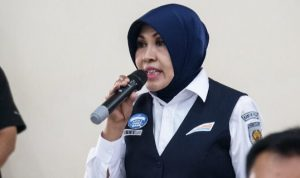 PT. KAI Daop 6 Yogyakarta apresiasi kinerja Polda DIY dalam Nataru 2018