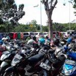 Tarif Parkir Jakarta 2019 akan mengalami kenaikan