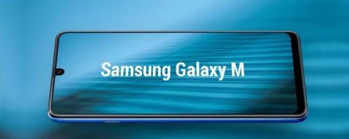 Harga Baru dan Bekas Ponsel Samsung Galaxy M10 M20 M30