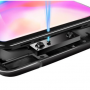 Kelebihan Teknologi ToF akan membuat Kamera Semakin Canggih