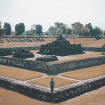 Cerita Mistis Dibalik Candi Sambisari Yogyakarta