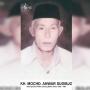 Heboh Ulama Asal Blitar Jasadnya masih Utuh Setelah Terkubur 31 Tahun