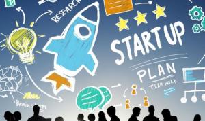 Inilah pengertian dan tingkatan Startup yang jarang orang tau