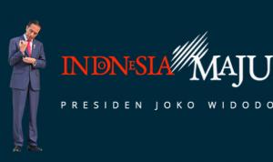 inilah daftar kabinet Indonesia Maju Jokowi Amin 2019-2024