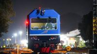 Inilah kereta yang mengalami perubahan relasi perjalanan di Gapeka 2019