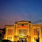 Jadwal Keberangkatan dan Kedatangan Stasiun Tugu Yogyakarta Terbaru