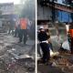 PT KAI menertibkan Aset di Bandung