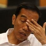 Jokowi Marah Besar Kepada Mafia Migas