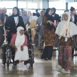 Tiket Pesawat Mahal Menjadi Penyebab Turunnya Penumpang Tahun 2019