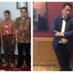 Hotman Paris Ajak Masyarakat Dukung Pelajar yang Bunuh Begal Demi Selamatkan Pacarnya: Ini Masalah Seluruh Masyarakat Indonesia!