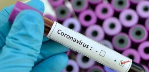 Virus Corona telah menyebar ke berbagai negara termasuk ke Indonesia sudah terindikasi.
