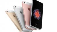 Ilustrasi Gambar Apple