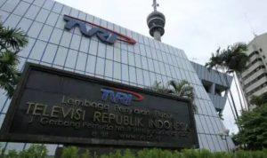 Dewas membuka lowongan pendaftaran Calon Direktur Utama Lembaga Penyiaran Publik (LPP) TVRI yang baru untuk menggantikan Helmy Yahya.