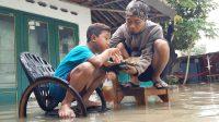 Banjir Cirebon