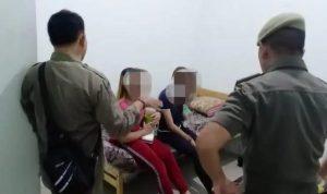 Ilustrasi, Viral Video TikTok Remaja Diburu Polisi.