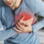 Mari kenali pertolongan pertama pada korban serangan jantung.