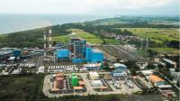 PT PLN (Persero) terus mendorong penggunaan olahan sampah menjadi pengganti bahan bakar pembangkit