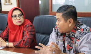 Pemerintah Provinsi Kalimantan Timur Bentuk Satgas Anti-Perundungan di Sekolah