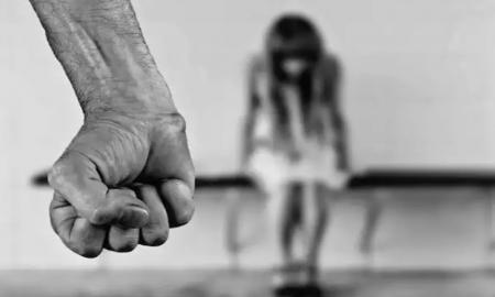 Perundungan yang terjadi kepada seorang siswi berkebutuhan khusus di SMP Muhammadiyah Butuh, Purworejo harus menjadi perhatian publik.