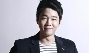 Aktor asal Korea Selatan ini meninggal karena sakit.