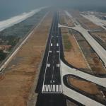 Bandara Internasional Yogyakarta