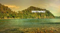 Beberapa Agenda Wisata Banyuwangi dibatalkan. (Foto: Pontas)