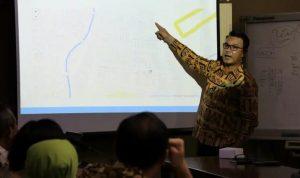 Diskominfo Surabaya luncurkan situs lawan Covid 19.