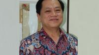 Guru Besar FKM UI Prof Bambang Sutrisna