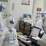 Indonesia sedang membutuhkan relawan di bidang tenagah kesehatan. (Foto: Reuters)