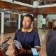 Juru bicara Gugus Tugas Percepatan Penanganan Penularan Infeksi COVID-19 Kabupaten Bantul