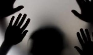 Kembali pelecehan seksual terjadi dilingkungan sekolah. (Ilustrasi)