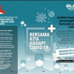 Kementerian BUMN buka lowongan relawan Covid 19