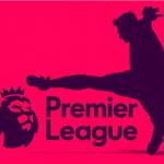 Liga Premier Inggris harus mengalami penundaan karena wabah virus Corona.