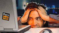 Menonton Film Porno dapat menyebabkan kecanduan dan juga merusak otak para penikmatnya. (Ilustrasi: Kaspersky)