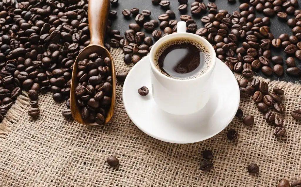Minum Kopi sudah menjadi budaya di seluruh dunia, Indonesia menjadi salah satu penyumbang rasa kopi terkuat.