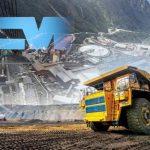 PT Freeport Indonesia memberikan bantuan penanganan Covid 19 kepada Pemerintah Provinsi Papua.