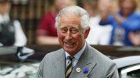 Pangeran Charles Ayah dari Pangeran William dan Pangeran Harry positif Corona. (Foto: Reuters)