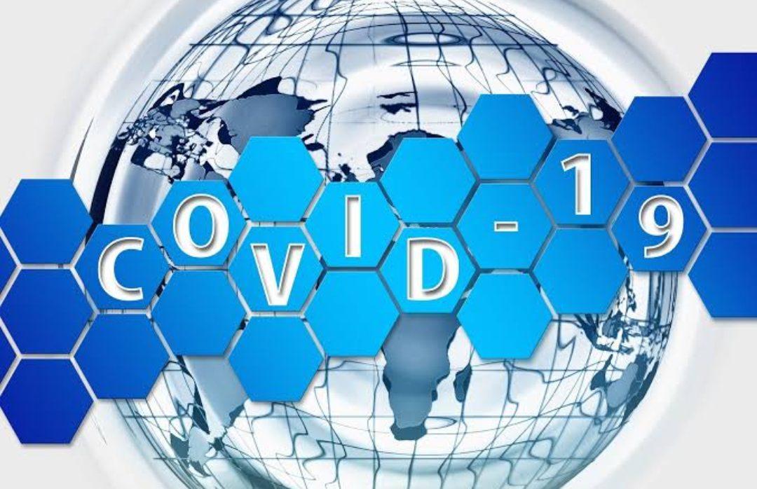 Peningkatan kasus Covid 19 di Indonesia. (Foto: Pixbay)