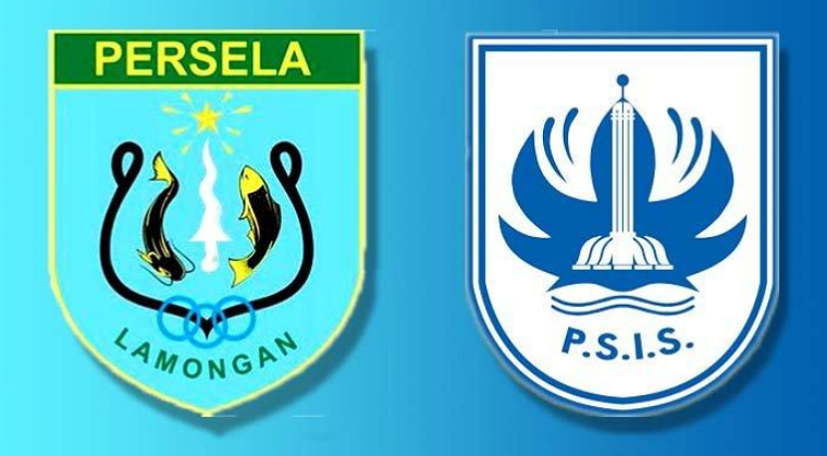 Prediksi Hasil Pertandingan Persela Lamongan Vs PSIS Semarang
