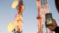 Telkomsel Akan Bangun 23000 BTS Di Tahun 2020
