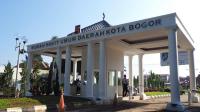 Tiga Pasien Positif Corona di Bogor di Rawat di RSUD Kota Bogor